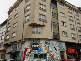 Piso en venta en c. cataluña 1