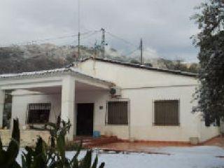 Duplex en venta en Cocentaina de 132  m²