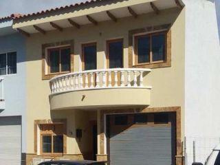 Duplex en venta en Aldea De San Nicolas, La de 224  m²