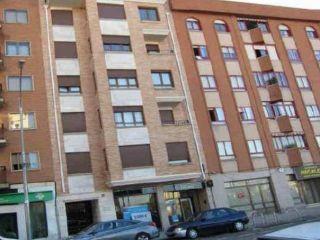 Local en venta en Aranda De Duero de 252  m²