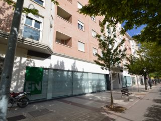 Local en venta en Tudela de 408  m²