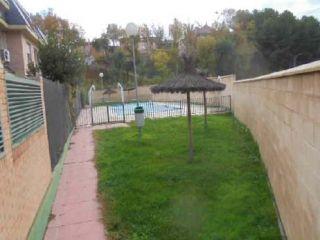 Unifamiliar en venta en Mejorada Del Campo de 202  m²