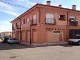Local en venta en Viso De San Juan, El de 236  m²