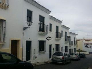 Piso en venta en San Bartolome De La Torre de 96  m²