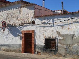 Atico en venta en Villarrobledo de 99  m²