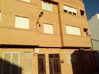 Atico en venta en Roda, La de 119  m²