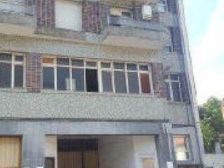 Atico en venta en Alonsotegi de 77  m²