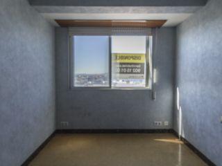 Piso en venta en c. san salvador (edificio apolo xi) 11