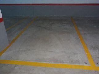 Garaje en venta en Benissa de 37  m²