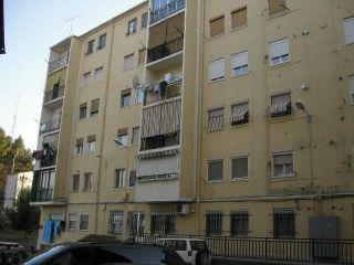 Duplex en venta en Barbastro de 69  m²