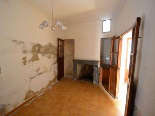 Vivienda en venta en c. pitxol, 17, Arta, Illes Balears 2