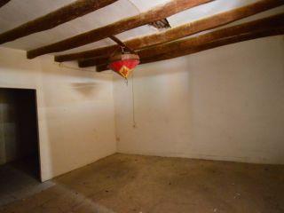 Vivienda en venta en c. pitxol, 17, Arta, Illes Balears 4