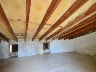 Vivienda en venta en c. pitxol, 17, Arta, Illes Balears 6