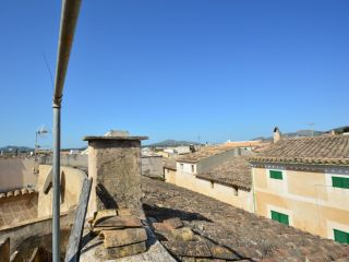 Vivienda en venta en c. pitxol, 17, Arta, Illes Balears 8