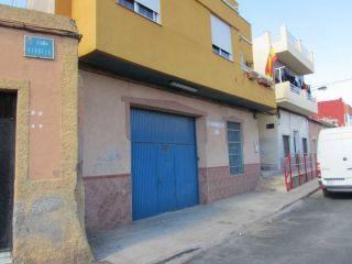 Local en venta en Cartagena de 119  m²
