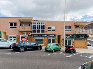 Local en venta en Morro Jable de 146  m²