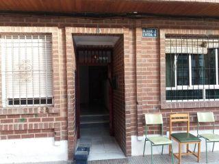 Unifamiliar en venta en Alicante/alacant de 93  m²