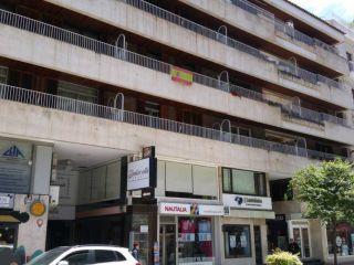Local en venta en Huesca de 100  m²