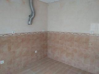 Unifamiliar en venta en Alicante/alacant de 140  m²