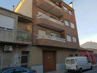 Unifamiliar en venta en Alicante/alacant de 137  m²