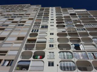 Piso en venta en Castelló D'empúries de 39  m²