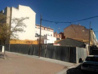 Otros en venta en Salamanca de 172  m²