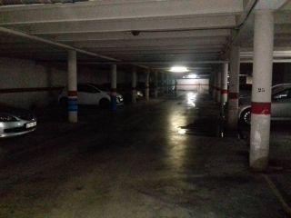 Garaje en venta en Moncada de 10  m²