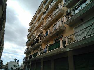 Local en venta en Almoradí de 79  m²
