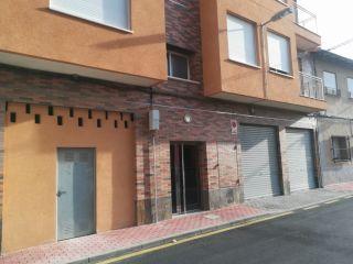 Local en venta en Murcia de 82  m²