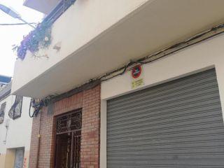 Piso en venta en Villajoyosa/vila Joiosa (la) de 95  m²