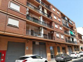 Piso en venta en BonrepÒs I Mirambell de 69  m²