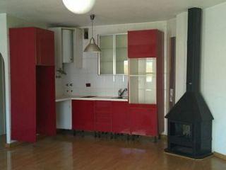 Unifamiliar en venta en Murcia de 68  m²