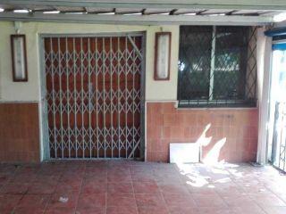 Local en venta en Vila-seca de 70  m²