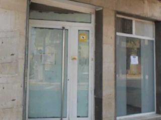 Local en venta en Jacarilla de 100  m²