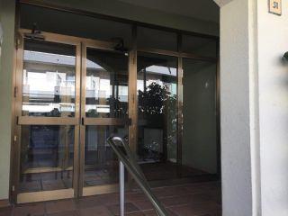 Piso en venta en Torroella De Montgrí de 49  m²