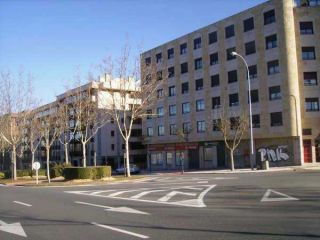 Local en venta en Salamanca de 276  m²