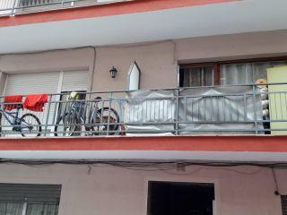 Piso en venta en Pineda De Mar de 58  m²