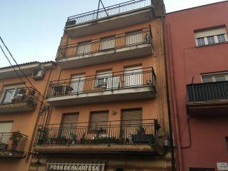Piso en venta en Sant Celoni de 67  m²