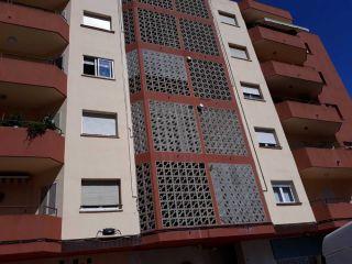 Piso en venta en Figueres de 90  m²