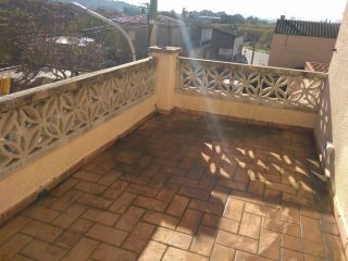 Piso en venta en Bellcaire D'empordà de 67  m²