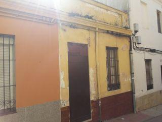 Unifamiliar en venta en Sant Feliu De Guíxols de 45  m²