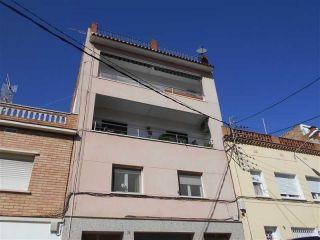 Piso en venta en Sant Sadurní D'anoia de 104  m²