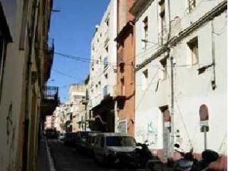 Piso en venta en Figueres de 108  m²