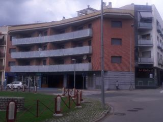 Duplex en venta en Tordera de 80  m²