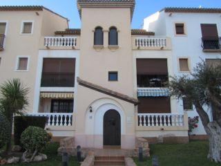 Duplex en venta en Los Alcázares de 109  m²