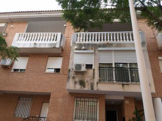 Duplex en venta en Puebla De San Miguel de 109  m²