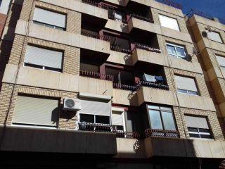 Piso en venta en Sedaví de 113  m²