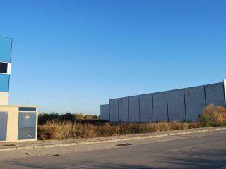 Otros en venta en Cádiz de 2740  m²