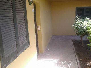 Piso en venta en Oliva (la) de 52  m²