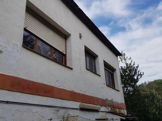 Chalet en venta en Vallgorguina de 160  m²